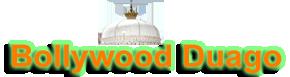 bollywoodduago_logo