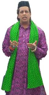 sakhi-copy-copy1 (1)